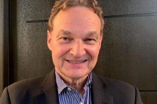 Picture of Clive Jacobsohn – Principal, Toronto
