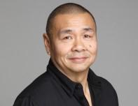 Picture of Joseph Lee – Principal, Vancouver