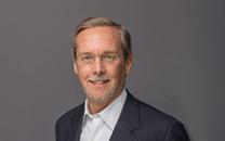 A Picture of Mark Herron, Principal – Toronto