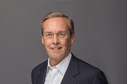 Picture of Mark Herron, Principal – Toronto