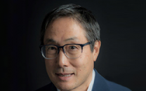 A Picture of Robert Kunihiro – CFO, York Simcoe