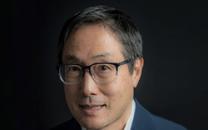 A Picture of Robert Kunihiro – Principal, York Simcoe