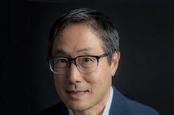 Picture of Robert Kunihiro – Principal, York Simcoe