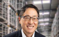 A Picture of Robert Kunihiro – Regional Director, Halton/Peel