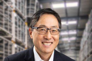 Picture of Robert Kunihiro – Regional Director, Halton/Peel