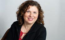 A Picture of Linda Curtin – Principal, Central Ontario