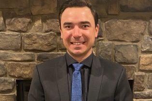 Picture of Craig McDougall – Principal, Lethbridge & Southern Alberta