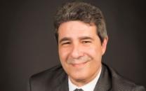 A Picture of Gustavo Sosa – Principal, Montreal