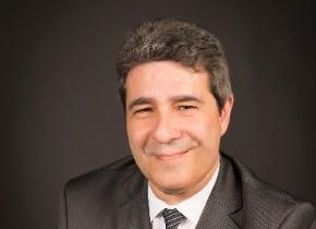 Picture of Gustavo Sosa – CFO, Montréal