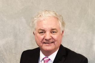 Picture of Philip Quirk – Principal, Western Ontario