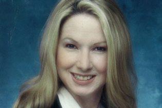 Picture of Lorinda Nepaul – Principal, York Simcoe