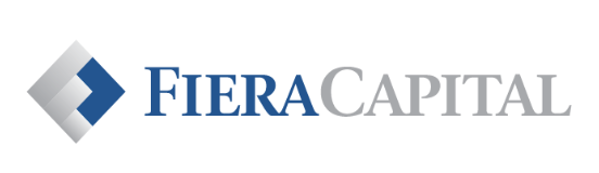 Fiera Captial Logo